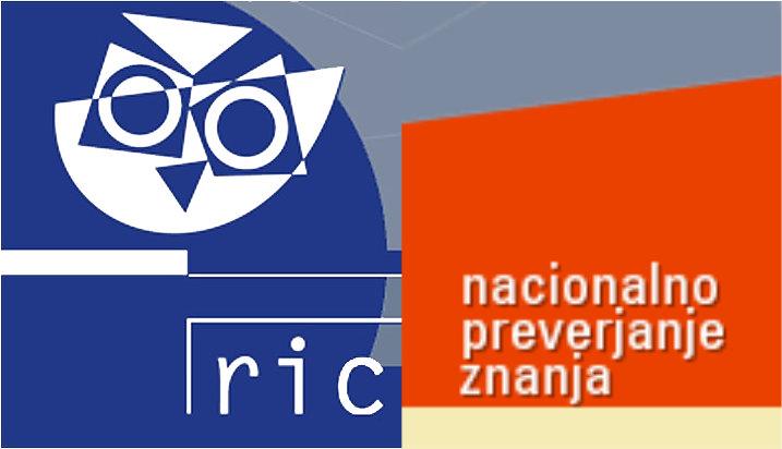 Informacije o NPZ 2018