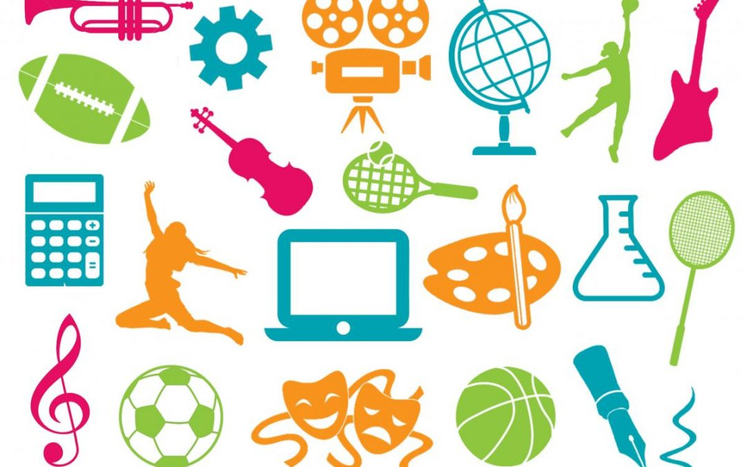 PRIJAVA: Razširjen program za šolsko leto 2020/21 (podaljšano bivanje, jutranje varstvo in prevozi)