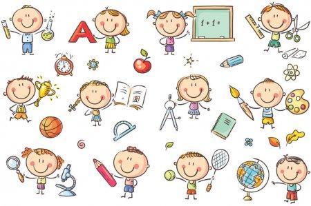 Ponudba interesnih dejavnosti v šolskem letu 2020/2021