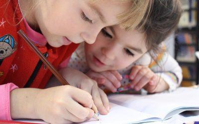 Obvestilo za starše učencev šole in otrok vrtca